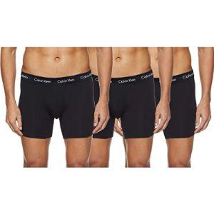 Calvin Klein Boxer Short