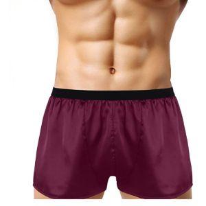 Iefiel Swimwear Boxer Short