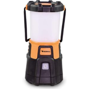 Blazin Lowes Led Lantern