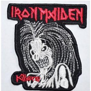 Heavy Metal Rock Music