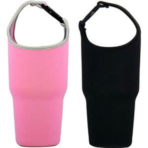 Migaven Sling Insulated Water Bottle