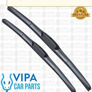 Test Wiper Blade