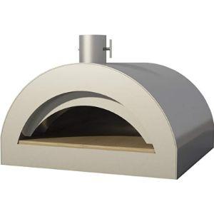 Diy Plans Plan Outdoor Pizza Oven