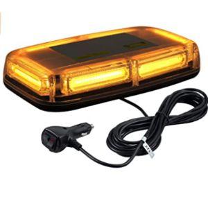 Justech Car Cob Light