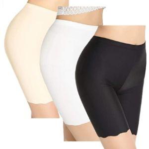 Tristin Boy Short Womens Underwear