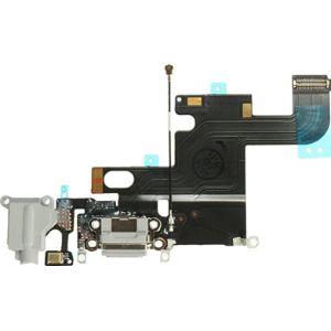 Onlytech Gsm Iphone 6