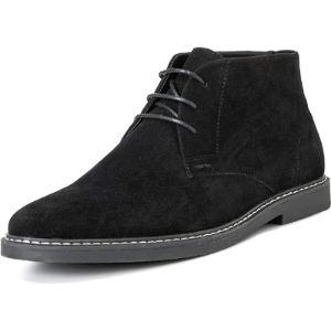 Queensbury Vegan Work Boot