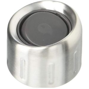 S'Well Stainless Steel Water Bottle Sport Cap