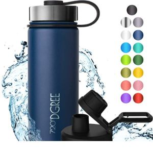 720°Dgree Good Insulated Water Bottle