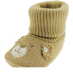 Visit The Glamour Girlz Store Face Sock