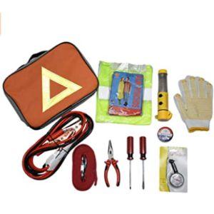 Meijunter Electrical Safety Tool