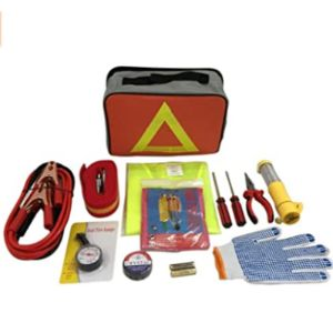 Haodasi Electrical Safety Tool