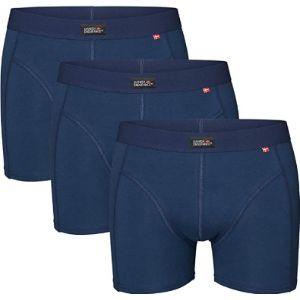 Visit The Danish Endurance Store Underwear Boxer Short