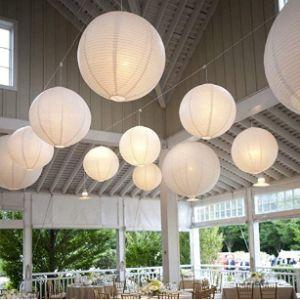 Dazone Warm White Led Lantern