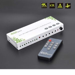 Xolorspace Xbox One Universal Remote Control