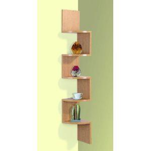 Spot On Dealz Corner Shelf Hangings
