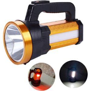 Roadwiz Target Led Lantern