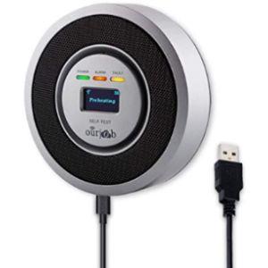 Visit The Ourjob Store Black Light Leak Detector