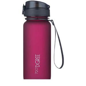 720°Dgree School Drink Bottle