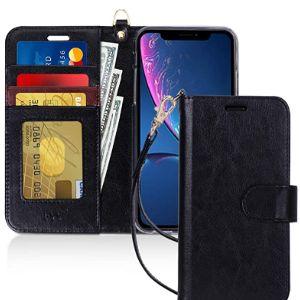 Fyy Flip Mobile Phone Holder