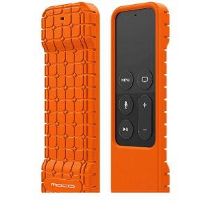 Moko S Orange Tv Remote Control