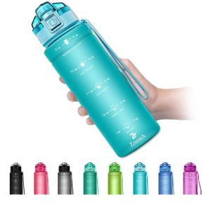 Visit The Zounich Store Drink Bottle Strap