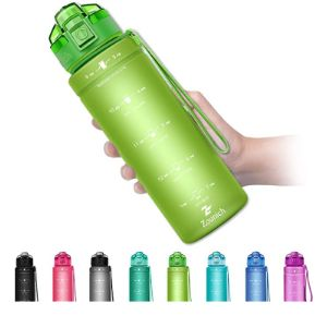 Visit The Zounich Store Gym Drink Bottle