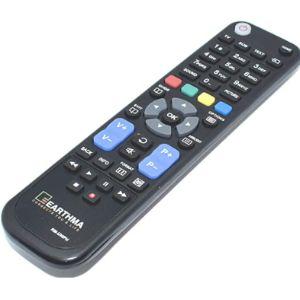 Visit The Earthma Store Philip Tv Remote Control