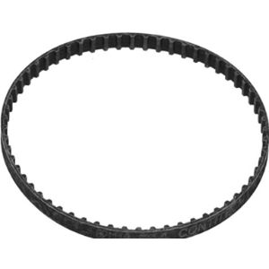 Spares2Go Toothed Drive Belt