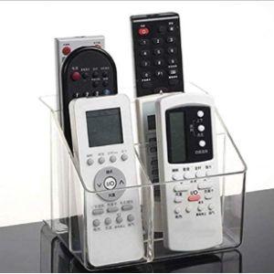 Changlesu Remote Control Holder Box