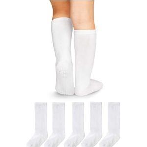 Show Sock