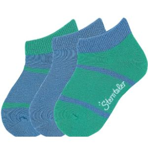 Sterntaler Sneaker Sock