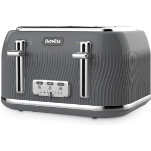 Breville Toasted Bread Oven