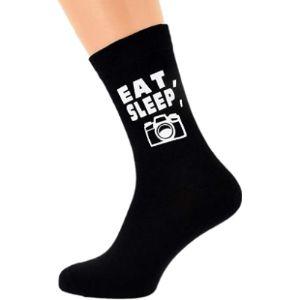 Mc Gifts Sock Sleep