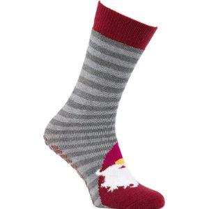 Totes Sock Fox