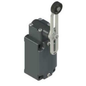 Pizzato Roller Lever Limit Switch
