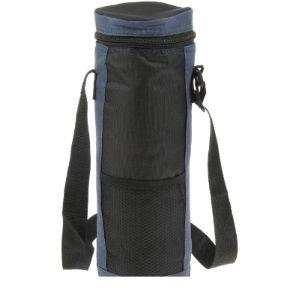 P Prettyia Cooler Bag Drink Bottle