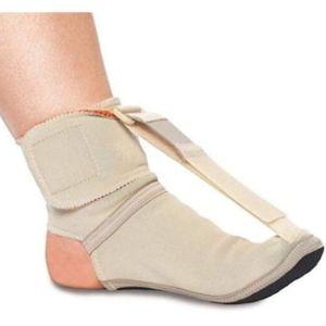 Sallypan Night Sock