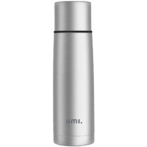Umi Cleaning Stainless Steel Flask