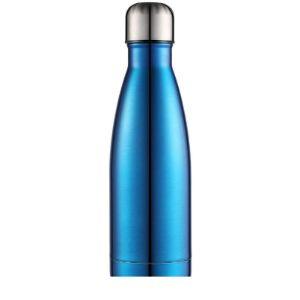 Anjoo Rust Stainless Steel Water Bottle