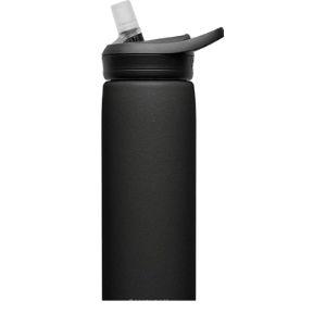 Camelbak Eddy Insulated Water Bottle