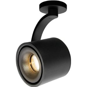 Haofu Cob Spot Light