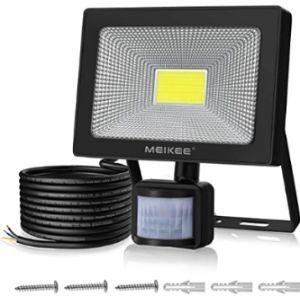Meikee Outside Spot Light
