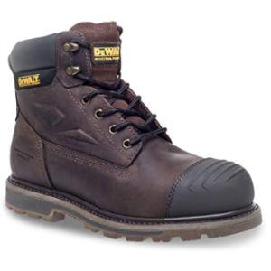 Dewalt Stylish Classic Safety Boot