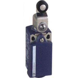 Telemecanique Sensors Ip67 Limit Switch