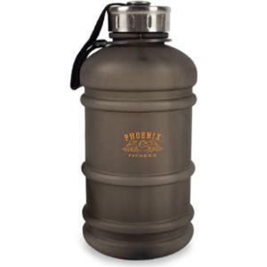 Phoenix Fitness Drink Bottle Strap