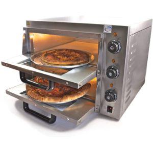 Chef-Hub Bread Deck Oven