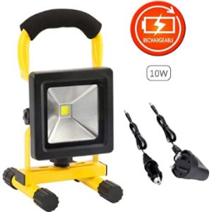 Visit The Edasion Store 12V Waterproof Led Work Light