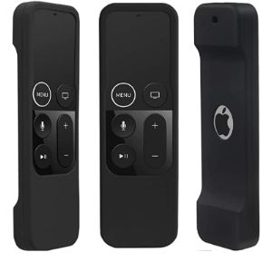 Visit The Pinowu Store Hanging Remote Control Holder