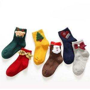 Beito Doll Sock